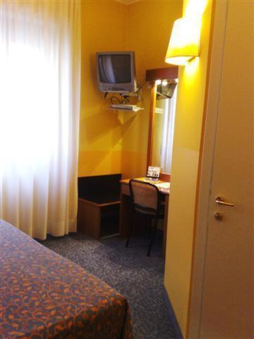 Room information