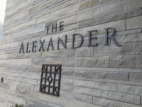 The Alexander, A Dolce Hotel Photo