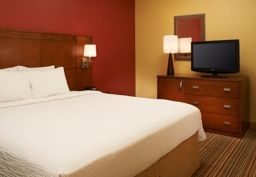 Courtyard by Marriott St. Louis Downtown West Photo