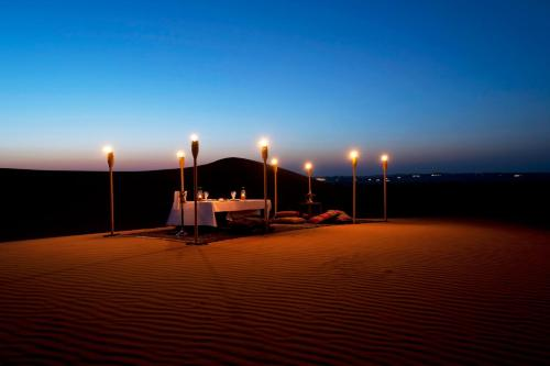 Al Maha Desert Resort, Dubai, UAE, picture 9