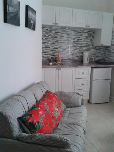 Angrignon Furnished Apartments Photo