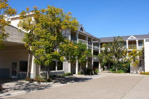 Lexington Inn - San Luis Obispo Photo
