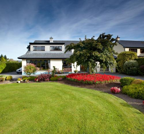 Photo of Shelmalier B&B Hotel Bed and Breakfast Accommodation in Athlone Westmeath