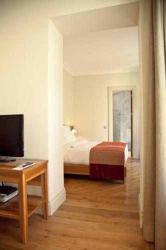 Tomtom Suites, Istanbul, Turkey, picture 56