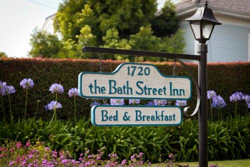 Bath Street Inn Photo