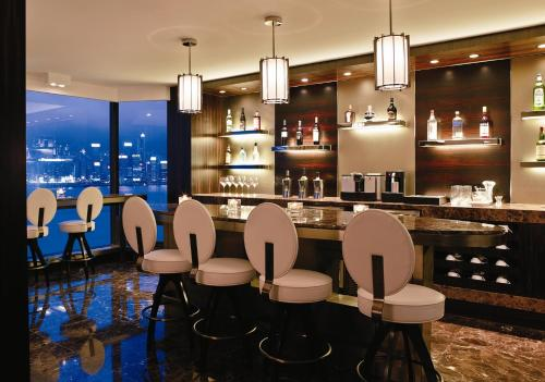 Kowloon Shangri-La photo 8