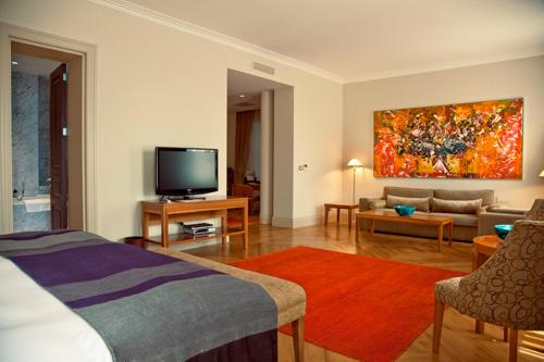 Tomtom Suites, Istanbul, Turkey, picture 42