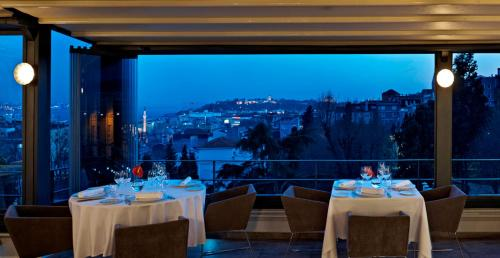 Tomtom Suites, Istanbul, Turkey, picture 24