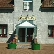Hotel Krgers Gasthof