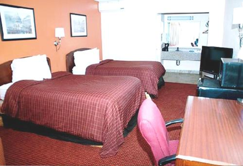 Westgate Inn and Suites Photo