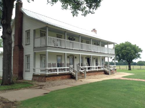 Historic Ranch, great for groups, wonderful outdoors