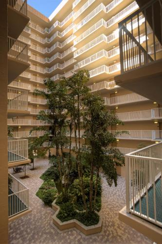 International Palms Resort & Conference Center Orlando Photo