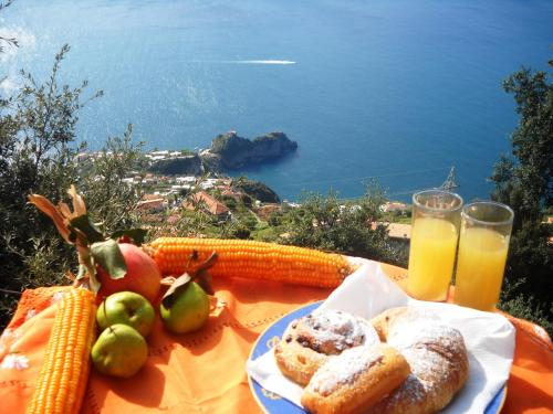 Bed & Breakfast B&B Miramare
