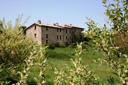 Casa Vacanze Vignolo