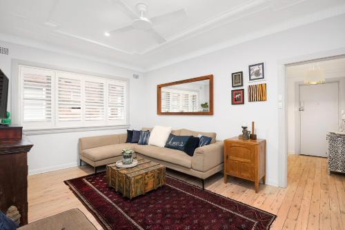 The Ocean - 2 Bed BONOCN1, Sydney