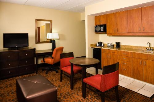 Hampton Inn Columbia, MD Photo