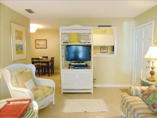 Ocean Walk Resort 2 BR Manager American Dream, Saint Simons Island