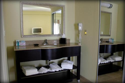 Hampton Inn Jacksonville-I-295 East/Baymeadows Photo