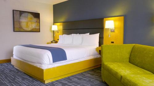 Holiday Inn Express Stamford