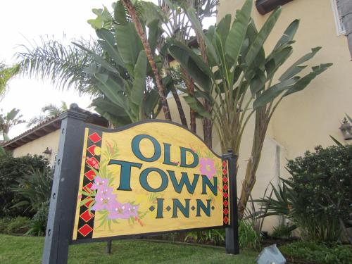 Old Town Inn Photo