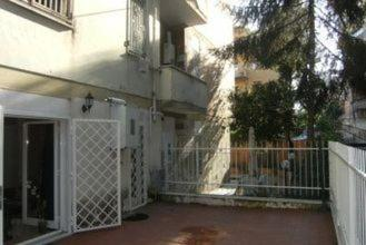 Apartment Cicerone Rome in Rome from €49