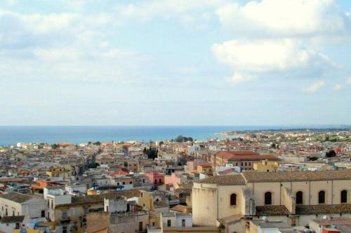 Holiday Home Annarella Holiday Apartment Avola