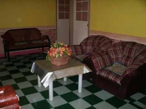 Wright Park Group Vacation Per Room, Baguio