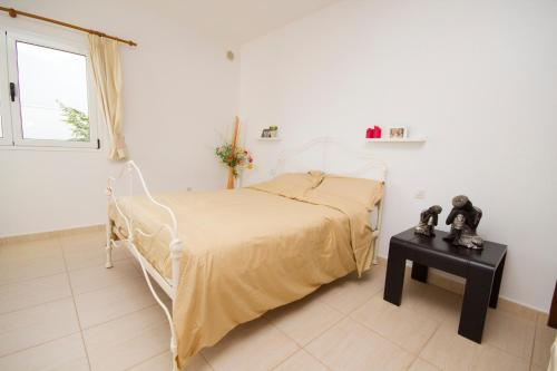 Stunning detached villa with unspoiled views - all you need and more!, Tías
