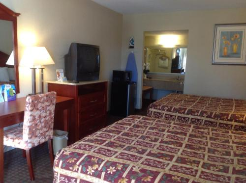 Days Inn Columbia Photo