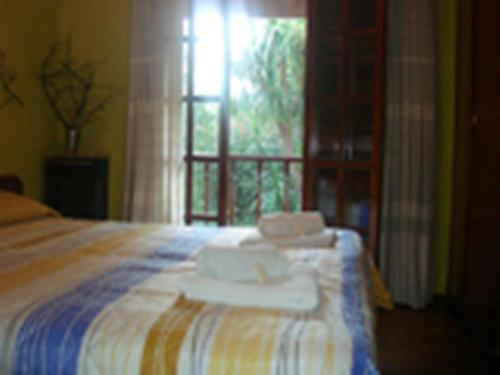 Hotel Villa Santa Maiani Photo