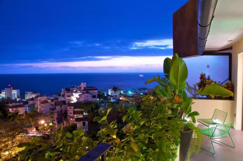 Casa Cupula Gay Friendly Boutique Hotel Photo