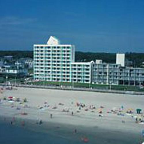 Baymont Inn & Suites Oceanfront Photo