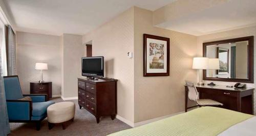 Washington Hilton photo 5