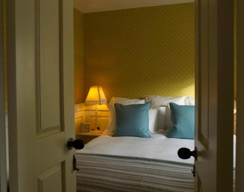 Dean Street Townhouse , London, United Kingdom, picture 16