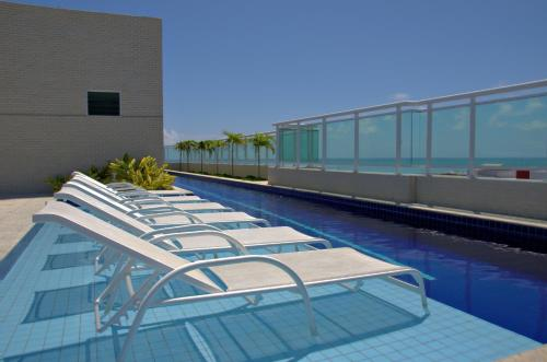 Dream Home Maceio Photo