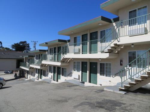 Beachview Inn Photo