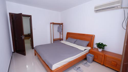 ihome Apartment, Guilin