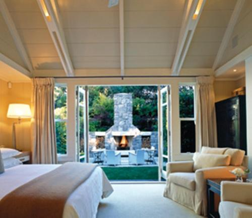 Huka Lodge, Hawkes Bay, Neuseeland, picture 18