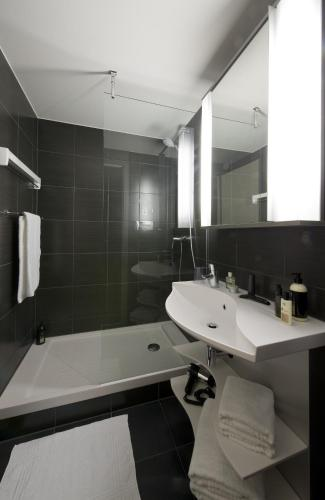 Aparthotel Adagio Vienna City photo 17