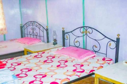 5-BR homestay in Phadamchen, Gangtok, by GuestHouser 20614, Gangtok