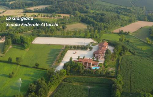 Azienda Agricola Corte Giorgiana