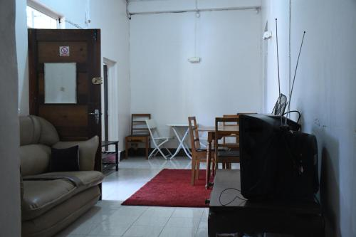Ghala House Apartment, Moshi