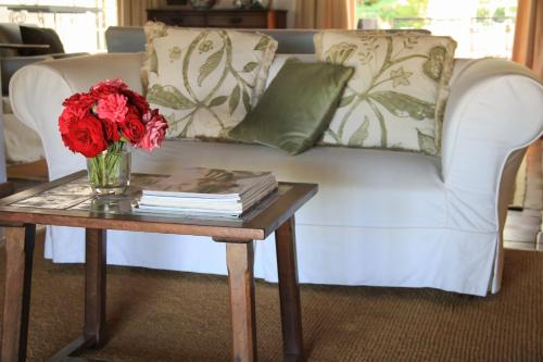 Belair Country House Photo
