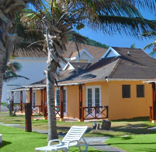 https://www.booking.com/hotel/kn/sugar-bay-club.en.html?aid=1728672