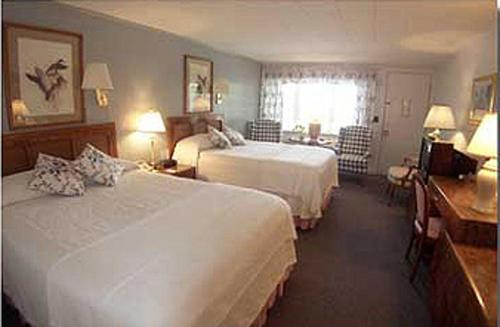 Mount Battie Motel and Bed and Breakfast Photo