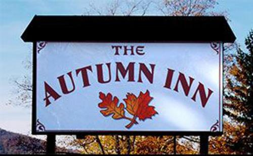The Autumn Inn Photo