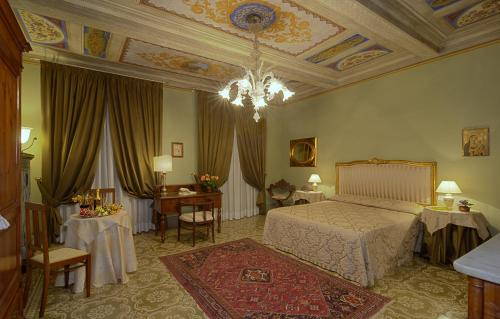 Bed & Breakfast B&B Il Duomo