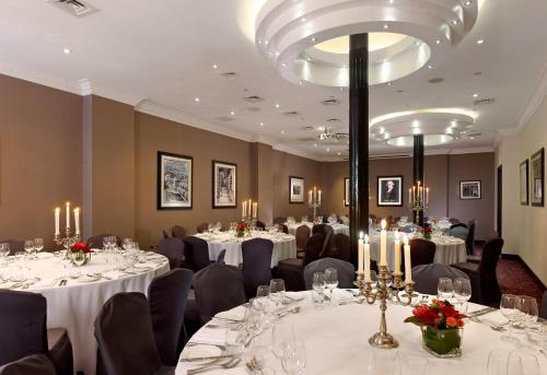 The Montcalm At Brewery London City photo 7