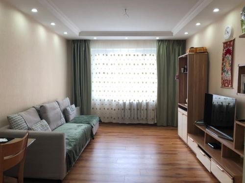 Comfortable entire 3 room apartment, Ulaanbaatar