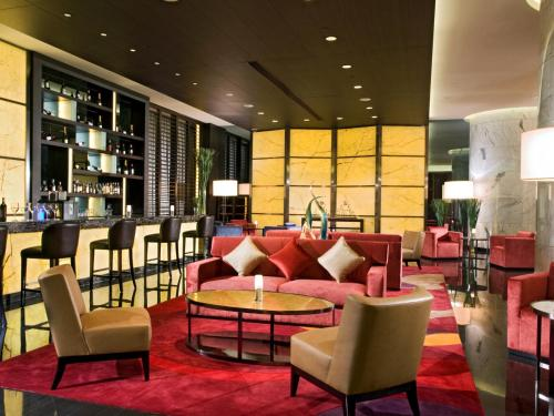 Four Points by Sheraton Guangzhou, Dongpu photo 11